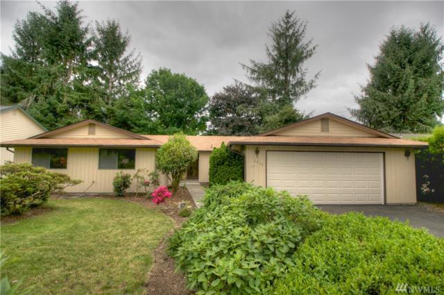 6239 Hogan Dr SE, Olympia, WA 98513 (#1136799) :: Ben Kinney Real Estate Team