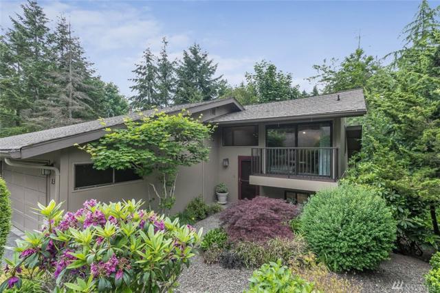 134 168th Ave NE, Bellevue, WA 98008 (#1136815) :: Ben Kinney Real Estate Team