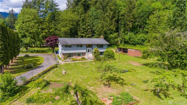 7633 Medford Rd, Sedro Woolley, WA 98284 (#1136836) :: Ben Kinney Real Estate Team