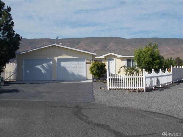 406 Cinde Place SW, Mattawa, WA 99349 (#1136843) :: Ben Kinney Real Estate Team