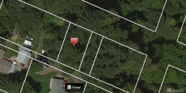 0-xxxx Boston Harbor Rd NE, Olympia, WA 98506 (#1136856) :: Ben Kinney Real Estate Team