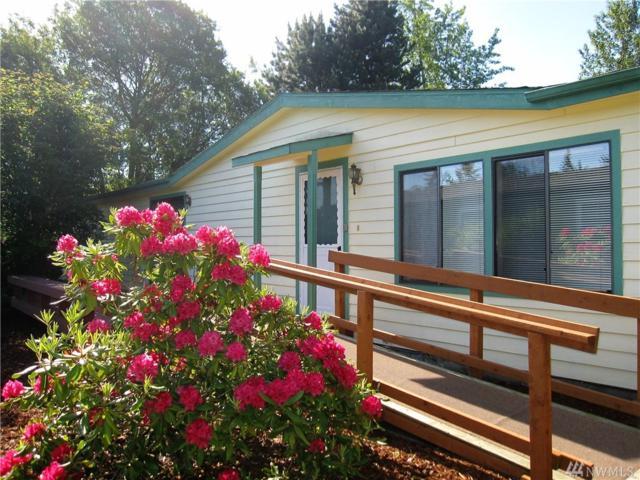 2024 Queen Anne Place, Port Townsend, WA 98368 (#1136865) :: Ben Kinney Real Estate Team