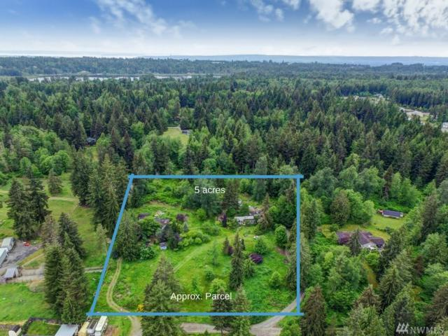 6526 117th Ave NE, Lake Stevens, WA 98258 (#1136886) :: Ben Kinney Real Estate Team