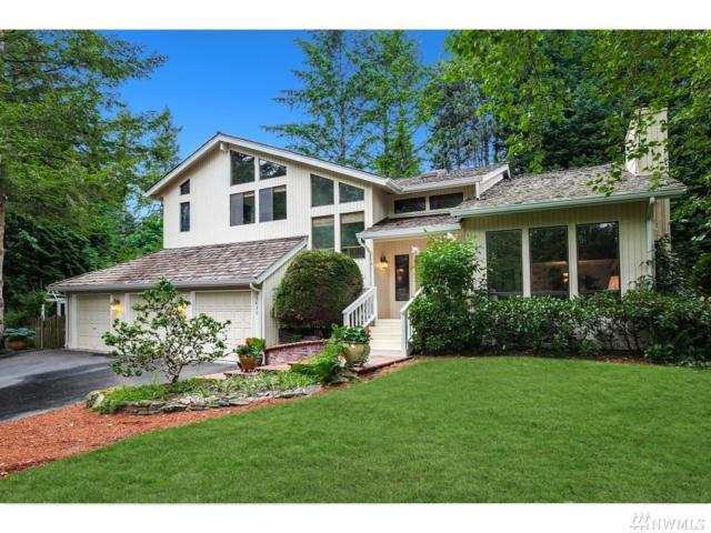 15436 NE 153rd St, Woodinville, WA 98072 (#1136890) :: Ben Kinney Real Estate Team