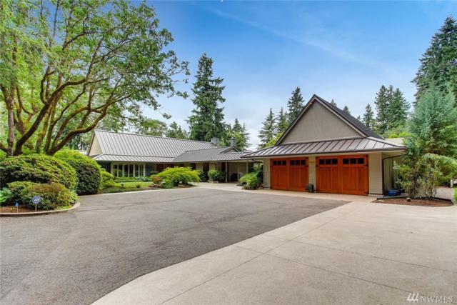 11421 Gravelly Lake Dr SW, Lakewood, WA 98499 (#1136891) :: Ben Kinney Real Estate Team