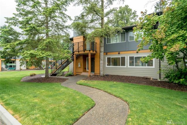 10829 NE 148th Lane F-5, Bothell, WA 98011 (#1136923) :: Ben Kinney Real Estate Team