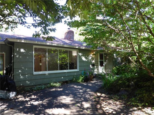2503 Galloway St SE, Olympia, WA 98501 (#1136932) :: Ben Kinney Real Estate Team