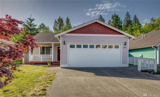 4073 Gloria Lane, Bellingham, WA 98226 (#1136936) :: Ben Kinney Real Estate Team