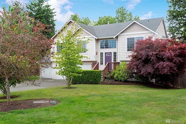 4027 Lincoln Wy, Lynnwood, WA 98087 (#1136937) :: Ben Kinney Real Estate Team
