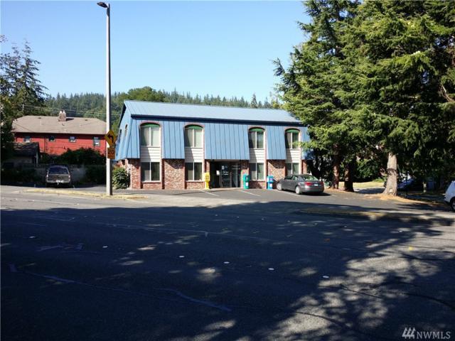 1135 Ellis St, Bellingham, WA 98225 (#1136961) :: Ben Kinney Real Estate Team