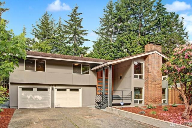 15548 SE 175th Ct, Renton, WA 98058 (#1136974) :: Ben Kinney Real Estate Team