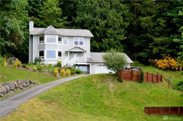 34438 Bridge View Dr NE, Kingston, WA 98346 (#1136980) :: Better Homes and Gardens Real Estate McKenzie Group