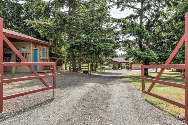 1381 SW Misty Lane, Oak Harbor, WA 98277 (#1137022) :: Ben Kinney Real Estate Team