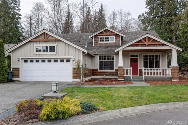 8617 Blue Grouse Wy, Blaine, WA 98230 (#1137052) :: Ben Kinney Real Estate Team