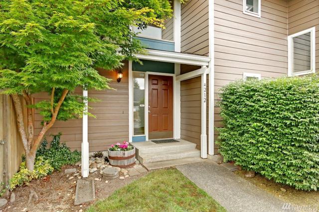 4212 Beckonridge Dr W, University Place, WA 98466 (#1137076) :: Ben Kinney Real Estate Team