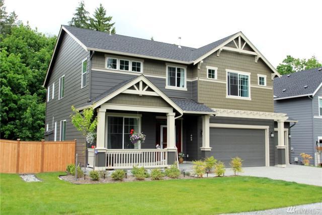 943 Clearwater Ct, Mount Vernon, WA 98273 (#1137168) :: Ben Kinney Real Estate Team