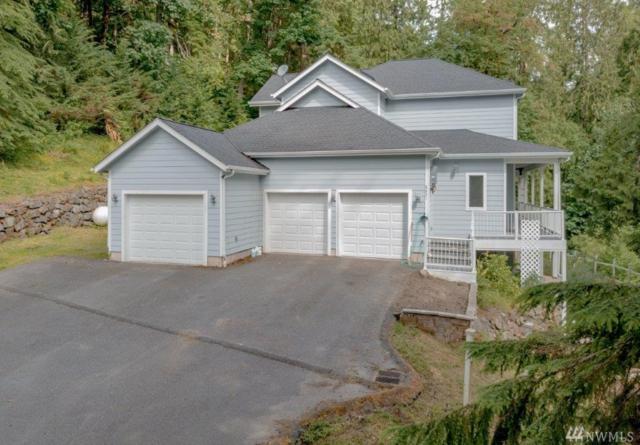 6531 280th Dr SE, Issaquah, WA 98027 (#1137179) :: Ben Kinney Real Estate Team