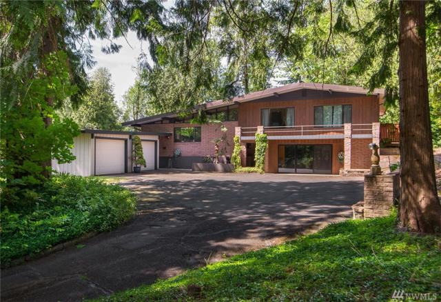 2617 Maplewood Dr, Longview, WA 98632 (#1137196) :: Ben Kinney Real Estate Team
