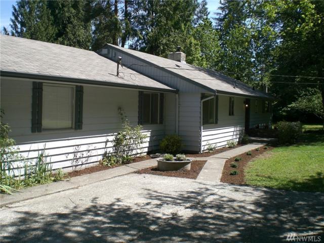 24523 Old Owen Rd, Monroe, WA 98272 (#1137200) :: Ben Kinney Real Estate Team
