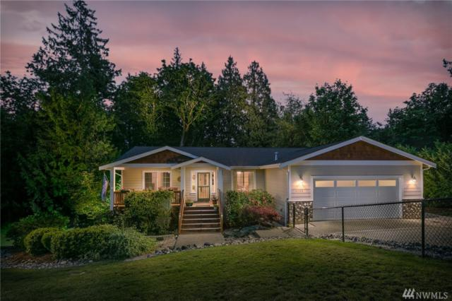 4299 Siana Place SE, Port Orchard, WA 98366 (#1137227) :: Ben Kinney Real Estate Team