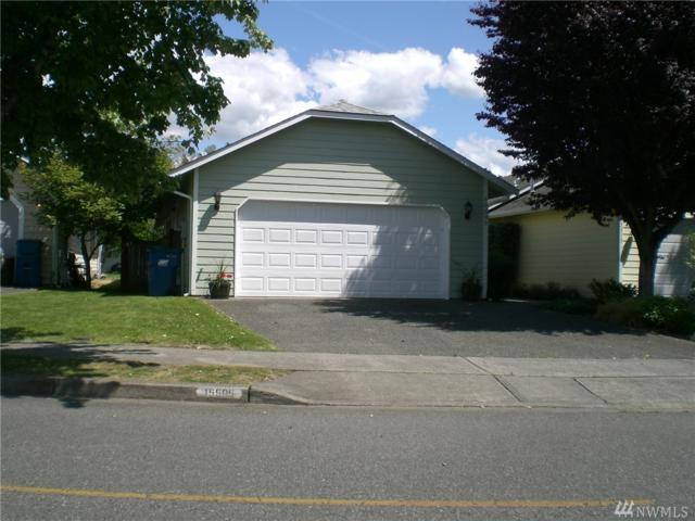 15505 Esther Ave SE, Monroe, WA 98272 (#1137257) :: Ben Kinney Real Estate Team