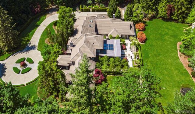 26630 SE Issaquah-Fall City Rd, Issaquah, WA 98029 (#1137268) :: Ben Kinney Real Estate Team