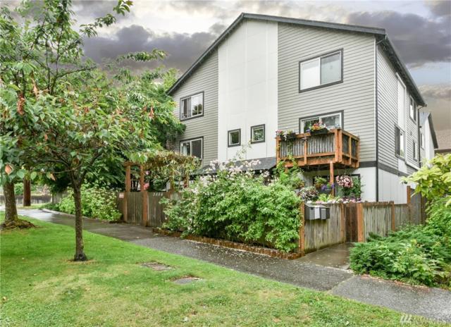 3408 SW Holly St, Seattle, WA 98126 (#1137290) :: Ben Kinney Real Estate Team