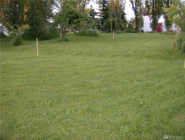 0 9th St, Castle Rock, WA 98611 (#1137300) :: Ben Kinney Real Estate Team