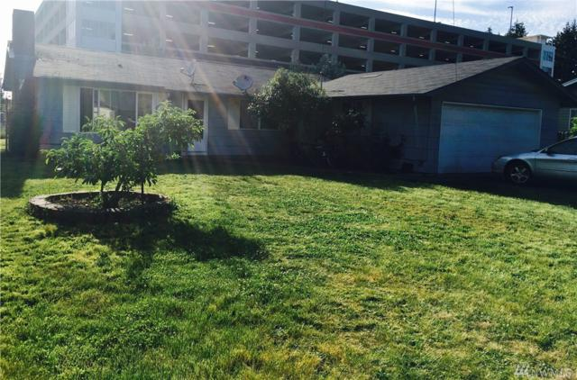 2035 Dogwood Dr SE, Auburn, WA 98092 (#1137303) :: Ben Kinney Real Estate Team