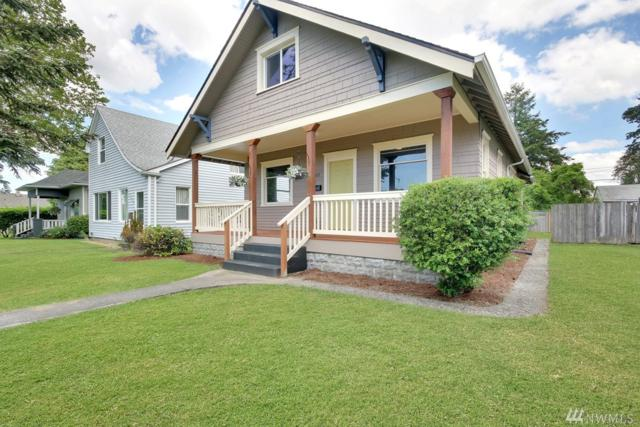 3611 Tacoma Ave S, Tacoma, WA 98418 (#1137318) :: Ben Kinney Real Estate Team