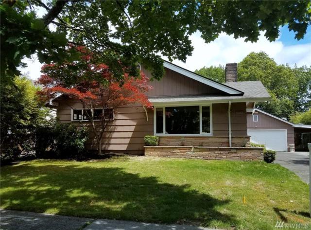 1708 23rd, Longview, WA 98632 (#1137339) :: Ben Kinney Real Estate Team