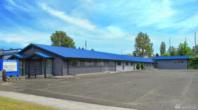 2612 Pacific Hwy E, Fife, WA 98424 (#1137343) :: Ben Kinney Real Estate Team
