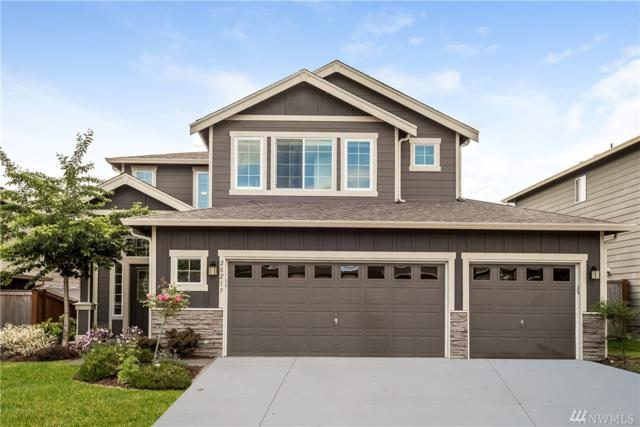 28217 225th Place SE, Maple Valley, WA 98038 (#1137344) :: Ben Kinney Real Estate Team