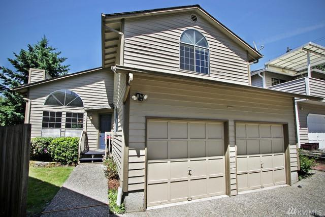 6101 115th Place SE, Bellevue, WA 98006 (#1137348) :: The Eastside Real Estate Team