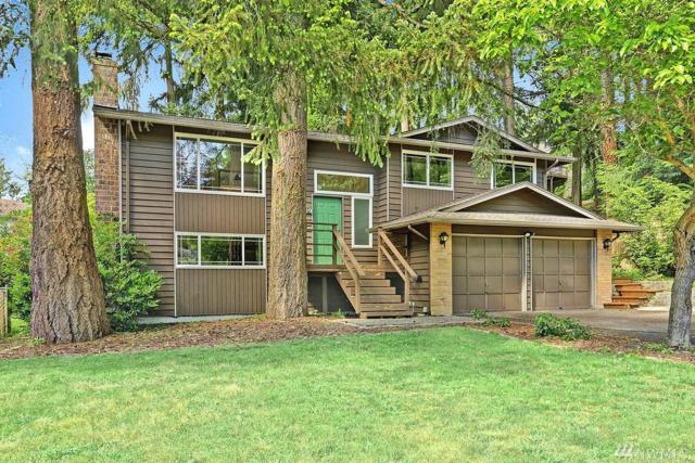 6709 178th Place SW, Lynnwood, WA 98037 (#1137353) :: Ben Kinney Real Estate Team