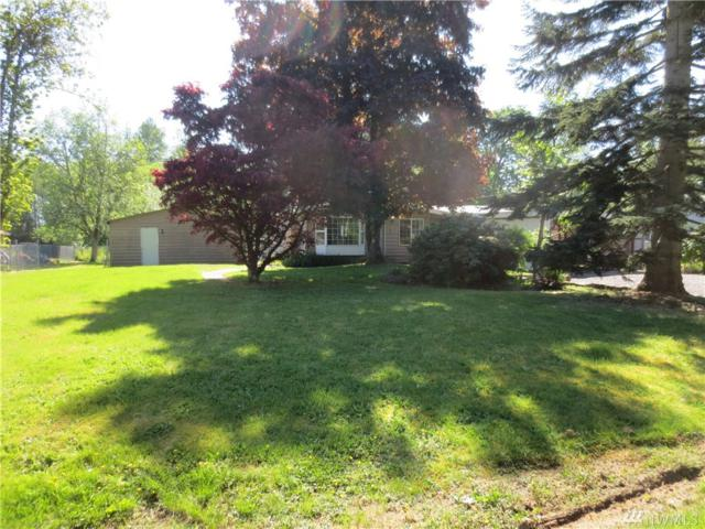 16614 188th Ave SE, Renton, WA 98058 (#1137383) :: Ben Kinney Real Estate Team