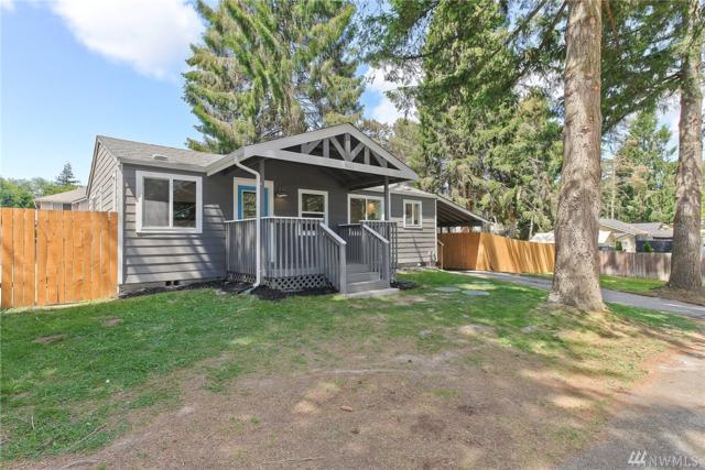 16312 48th Place W, Edmonds, WA 98026 (#1137417) :: Ben Kinney Real Estate Team