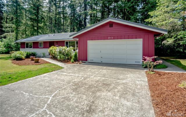 2914 153RD St Ct E, Tacoma, WA 98445 (#1137436) :: Ben Kinney Real Estate Team