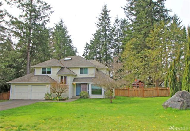 4958 Lakeview Place SE, Port Orchard, WA 98367 (#1137460) :: Ben Kinney Real Estate Team