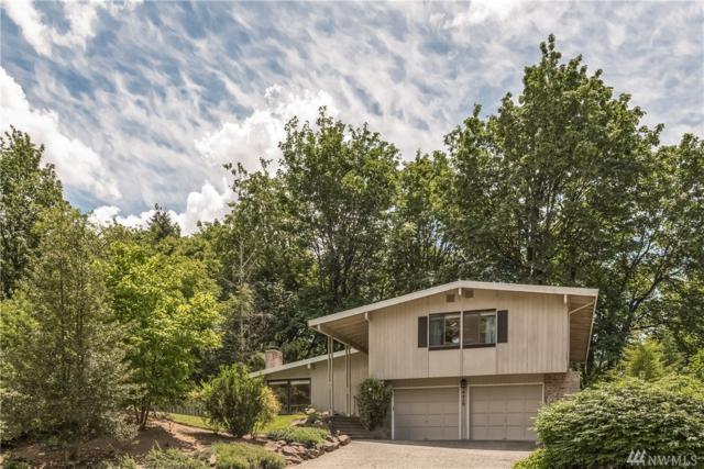 14429 NE 173rd St, Woodinville, WA 98077 (#1137473) :: Ben Kinney Real Estate Team
