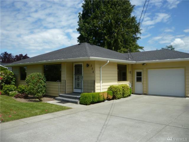 206 Park Dr, Everson, WA 98247 (#1137486) :: Ben Kinney Real Estate Team