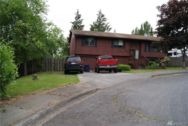 2803 Cherokee Lane, Mount Vernon, WA 98273 (#1137503) :: Ben Kinney Real Estate Team