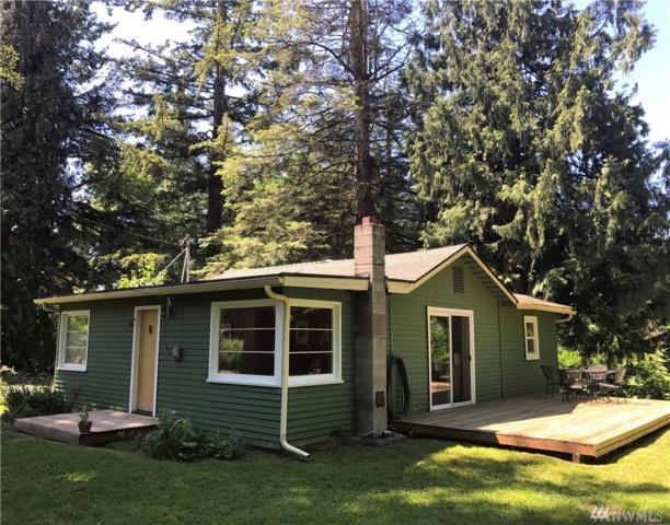 6875 Everson Goshen Road, Everson, WA 98247 (#1137535) :: Ben Kinney Real Estate Team