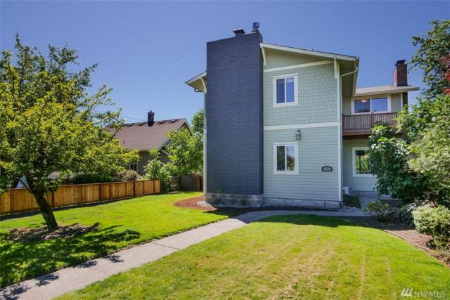 4408 N 9th St, Tacoma, WA 98406 (#1137536) :: Ben Kinney Real Estate Team