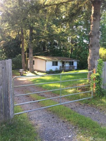 10185 Madison Ave NE, Bainbridge Island, WA 98110 (#1137552) :: Mike & Sandi Nelson Real Estate