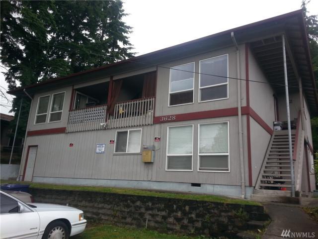 3628 S Alaska St, Tacoma, WA 98418 (#1137564) :: Ben Kinney Real Estate Team