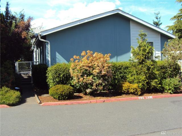 12605 E Gibson Rd #5, Everett, WA 98204 (#1137572) :: Ben Kinney Real Estate Team