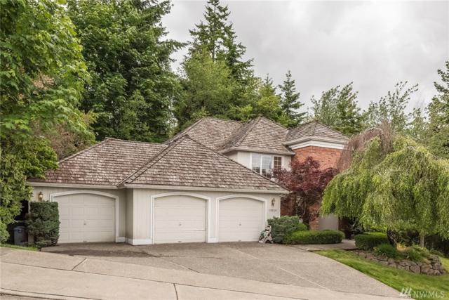 16629 SE 56th Place, Bellevue, WA 98006 (#1137573) :: Ben Kinney Real Estate Team