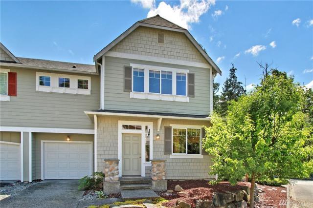 27826 31st St S, Auburn, WA 98001 (#1137579) :: Ben Kinney Real Estate Team