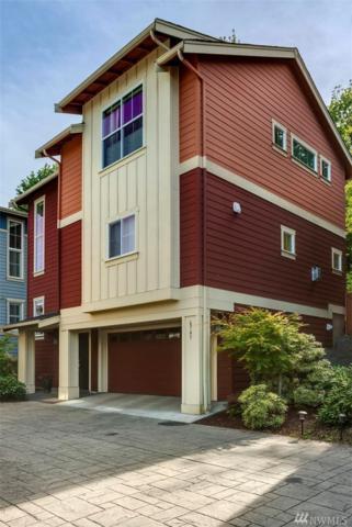 6747 37th Ave S, Seattle, WA 98118 (#1137609) :: Ben Kinney Real Estate Team